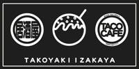 静岡のたこ焼き居酒屋 TACO CAFE(タコカフェ)